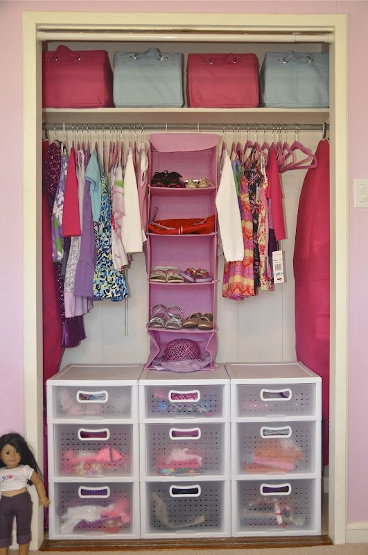 armario bebe organizado-bebeazul.top (2)