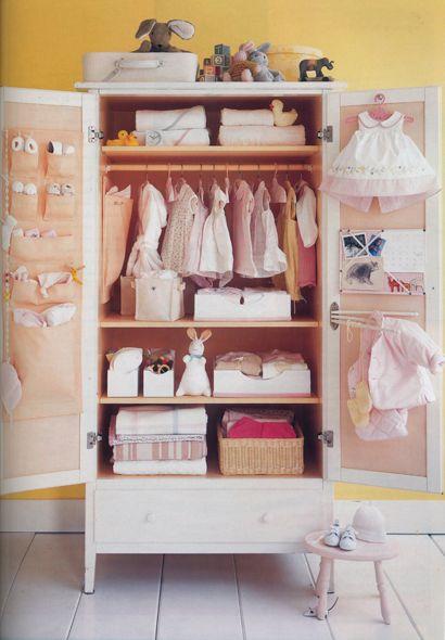 armario bebe organizado-bebeazul.top (5)