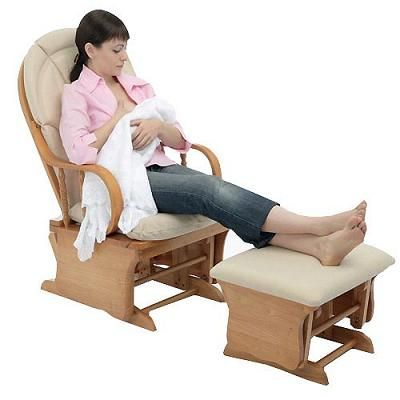 asiento confortable lactancia-bebeazul.top (5)