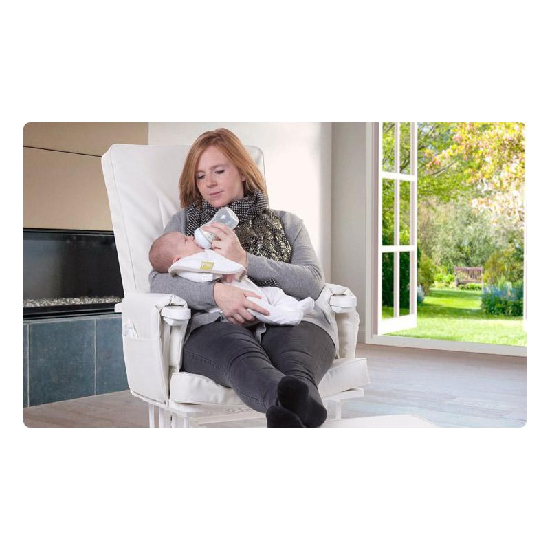 asiento confortable lactancia-bebeazul.top (6)