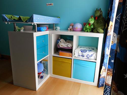 cambiador bebe decoracion-bebeazul.top (5)