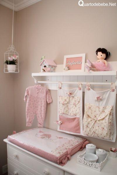 cambiador bebe decoracion-bebeazul.top
