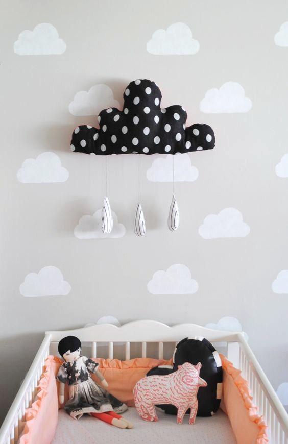 cuarto baby decoracion-bebeazul.top (4)