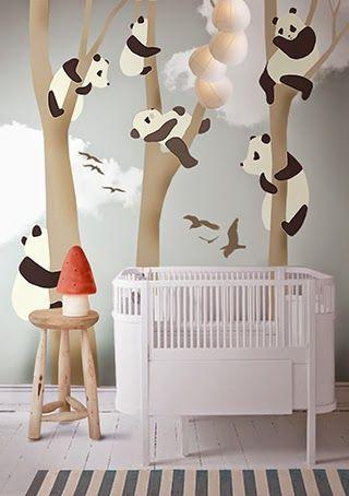 cuarto baby decoracion-bebeazul.top