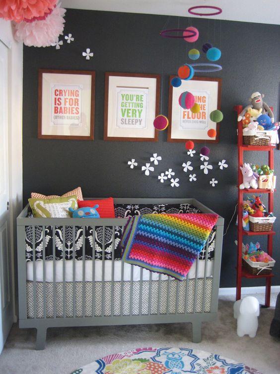 cuartos bebe con negro-bebeazul.top (11)