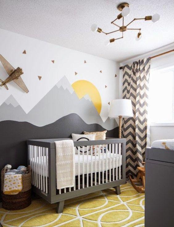 cuartos bebe con negro-bebeazul.top (16)