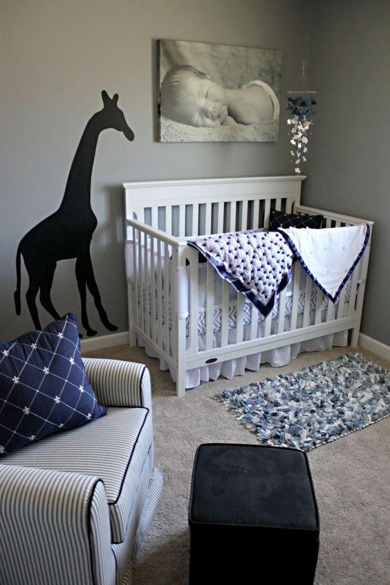 cuartos bebe con negro-bebeazul.top (21)