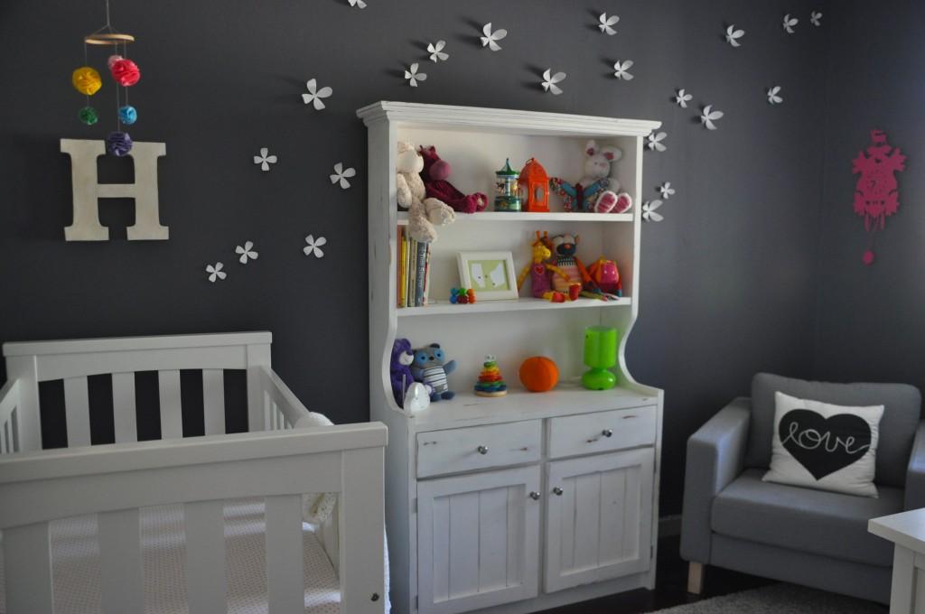 cuartos bebe con negro-bebeazul.top (23)