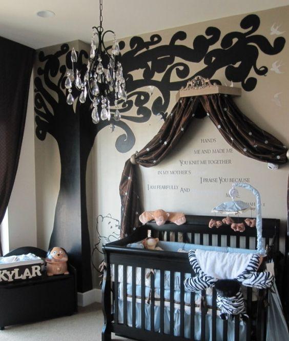 cuartos bebe con negro-bebeazul.top (6)