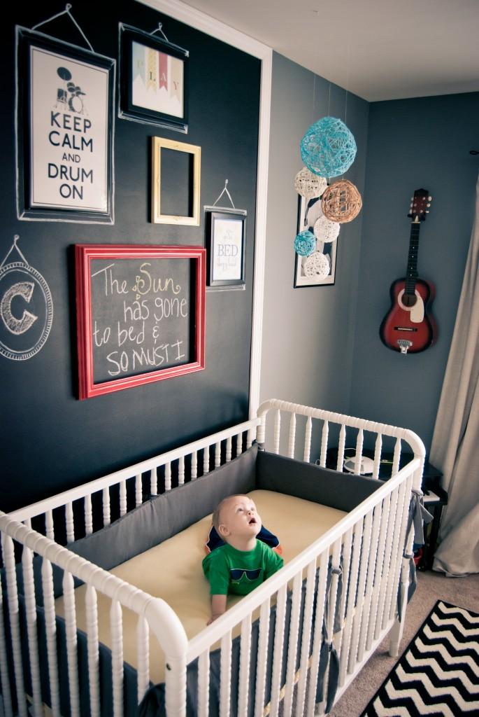 cuartos bebe con negro-bebeazul.top