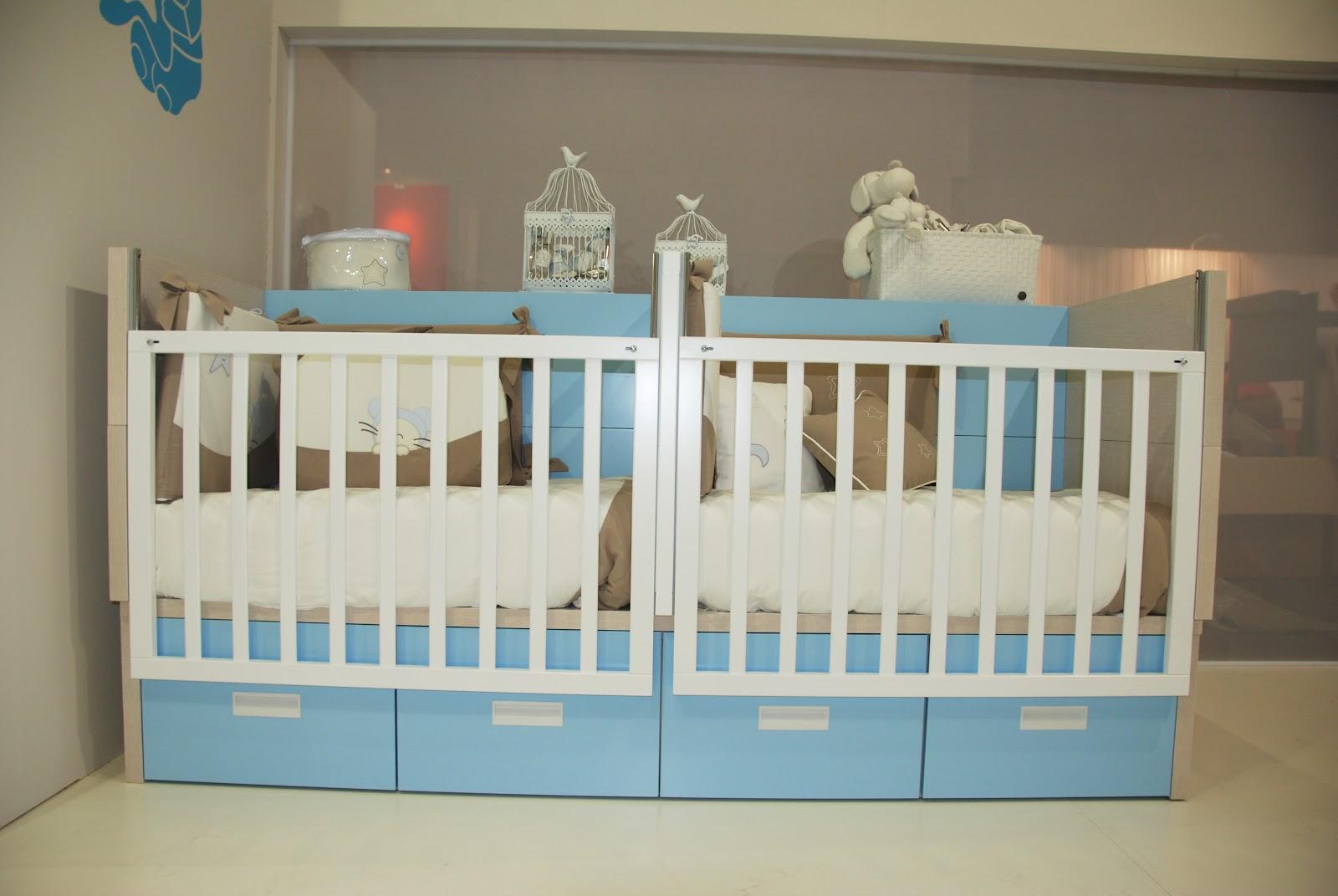 cuna para gemelos-bebeazul.top (5)