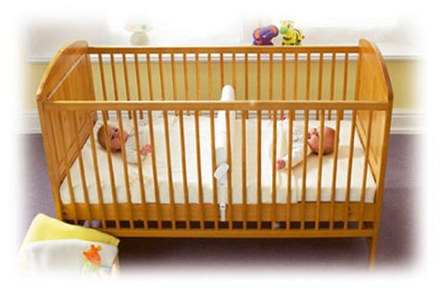 cuna para gemelos-bebeazul.top (8)