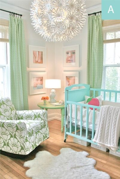 decoracion bebe divina-bebeazul.top (2)