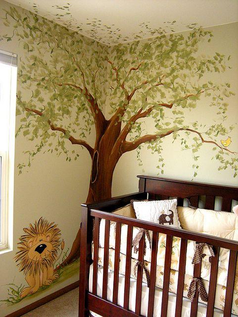 decoracion divina bebes-bebeazul.top (2)