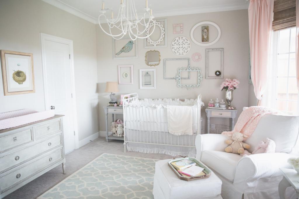 decoracion divina bebes-bebeazul.top (3)