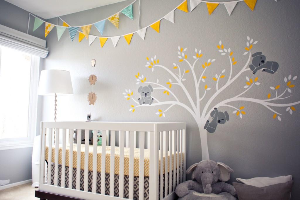 decoracion divina bebes-bebeazul.top