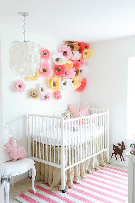 decorando con estilo-bebeazul.top (12)