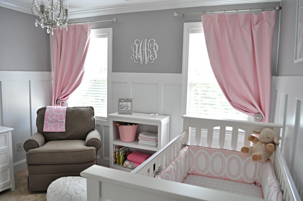 decorando con estilo-bebeazul.top (13)