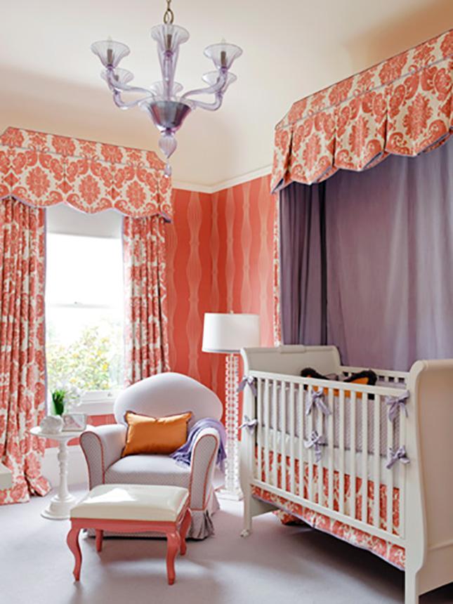 decorando con estilo-bebeazul.top (2)