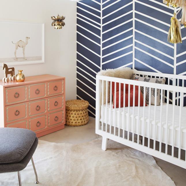 decorando con estilo-bebeazul.top (4)