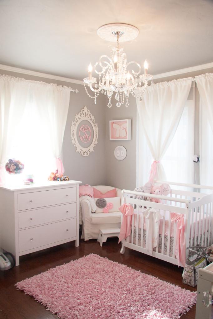 decorando con estilo-bebeazul.top (7)
