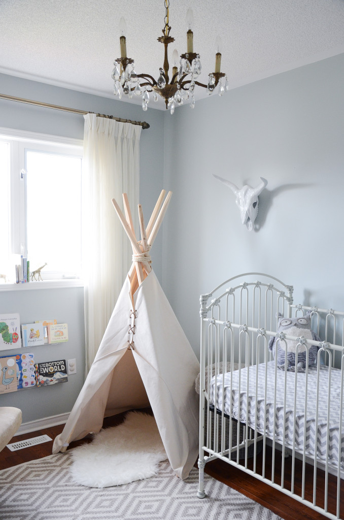 decorando con estilo-bebeazul.top