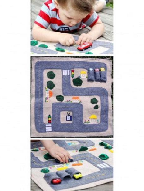 esterilla juegos-hazlotumisma-bebeazul.top (5)