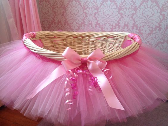 idea decoracion canastilla tutu-bebeazul.top (2)