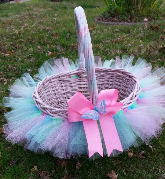 idea decoracion canastilla tutu-bebeazul.top