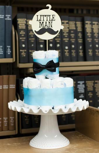 ideas decoracion tarta panales-bebeazul.top (4)