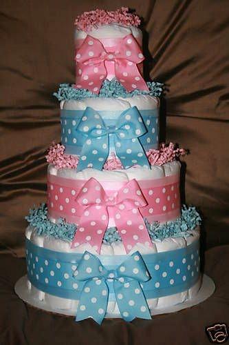 ideas decoracion tarta panales-bebeazul.top (8)