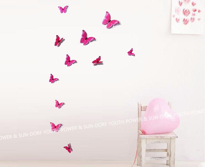 mariposas bellas-hazlo tu misma-bebeazul.top (3)