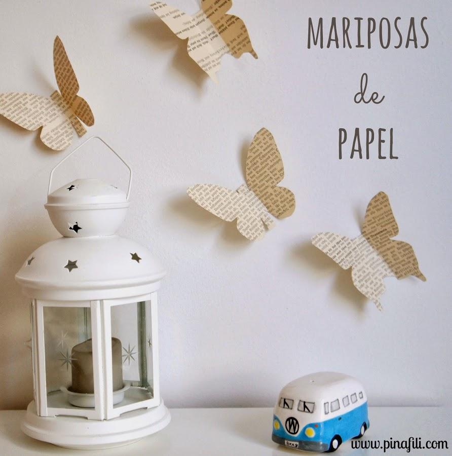 mariposas bellas-hazlo tu misma-bebeazul.top (4)