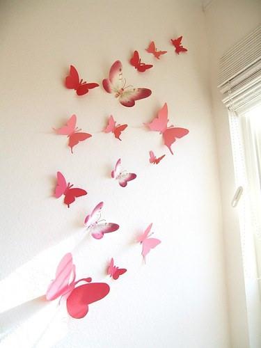 mariposas bellas-hazlo tu misma-bebeazul.top (5)