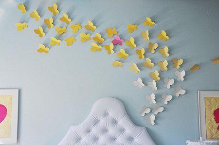 mariposas bellas-hazlo tu misma-bebeazul.top (6)