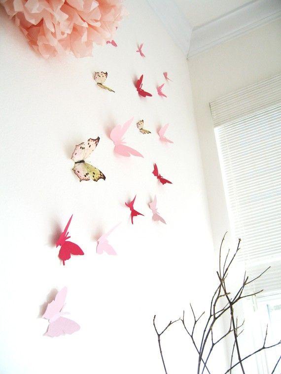 mariposas bellas-hazlo tu misma-bebeazul.top (7)