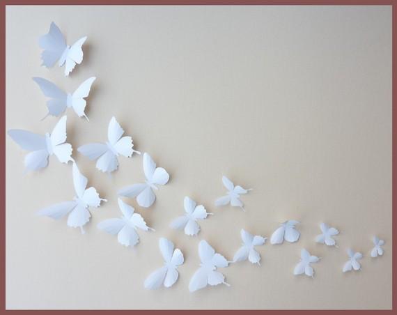 mariposas bellas-hazlo tu misma-bebeazul.top (8)