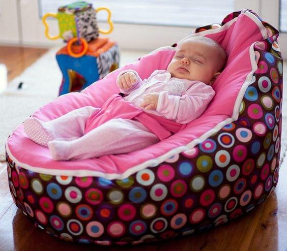puf bebe-bebeazul.top (2)