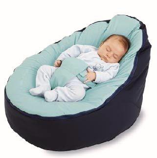 puf bebe-bebeazul.top (4)