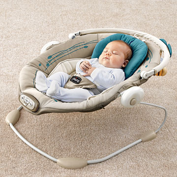 silla mecedora bebe-bebeazul.top (2)