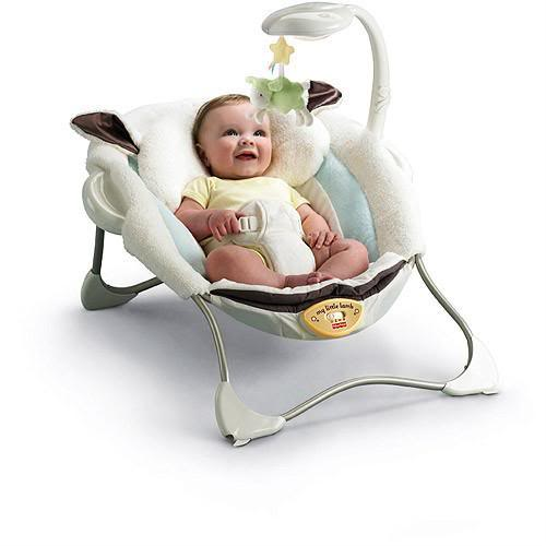 silla mecedora bebe-bebeazul.top (4)
