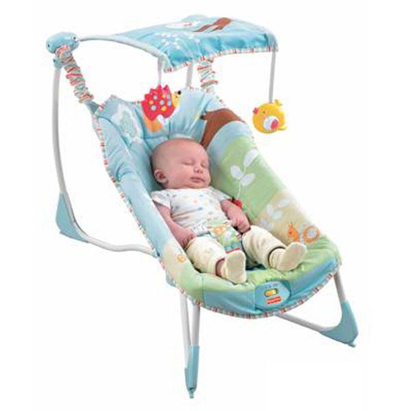 silla mecedora bebe-bebeazul.top (5)