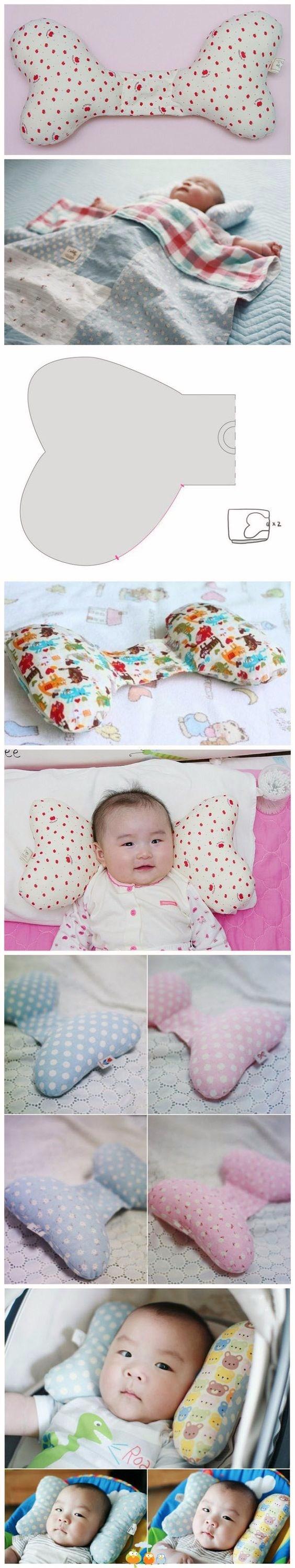 tutorial almohada mariposa bebe-bebeazul.top