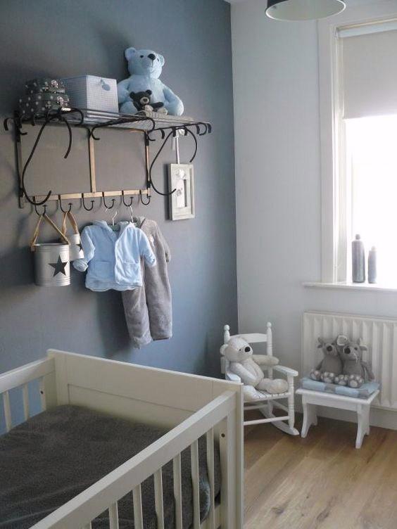 aprovechando espacio bebe-bebeazul.top (7)
