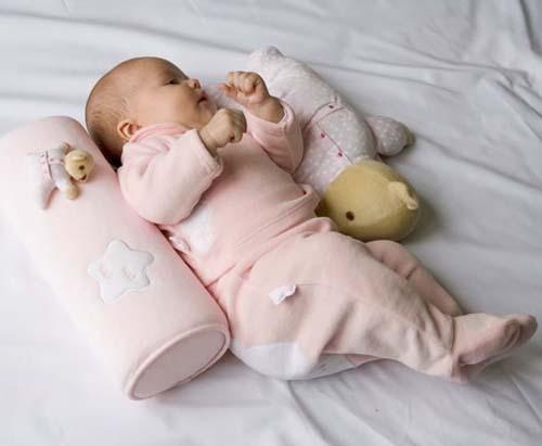 cojin antivuelco bebe-bebeazul.top (2)