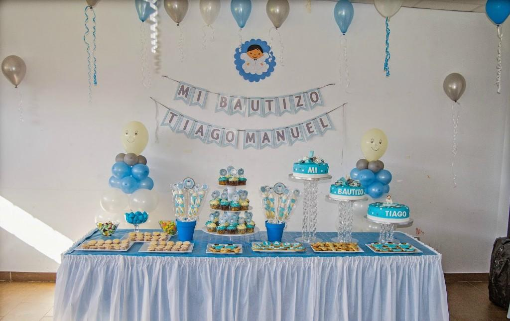 decoracion bautizo globos-bebeazul.top (5)