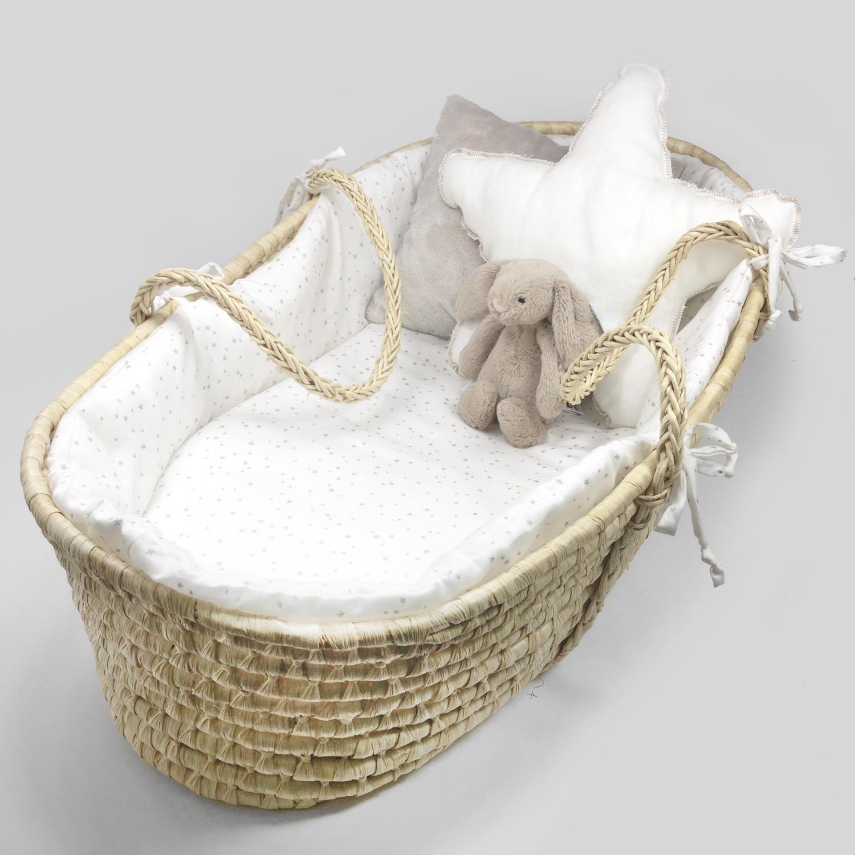 moises bebe-bebeazul.top (3)