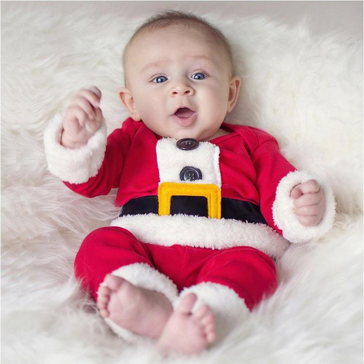 Fotos como Felicitaciones de Navidad-bebeazul (17)