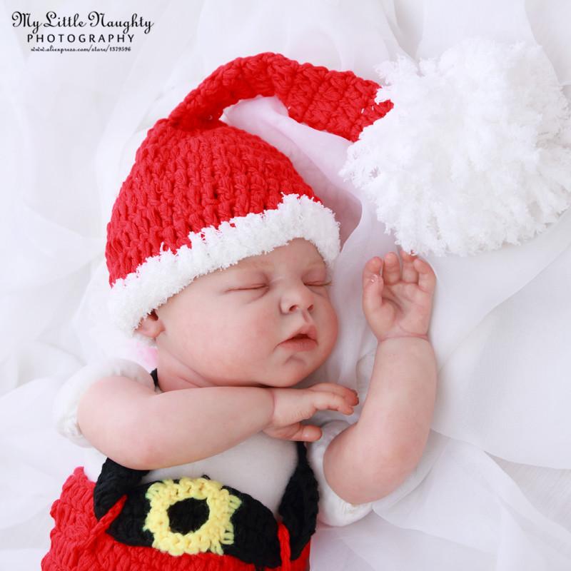 Fotos como Felicitaciones de Navidad-bebeazul (7)