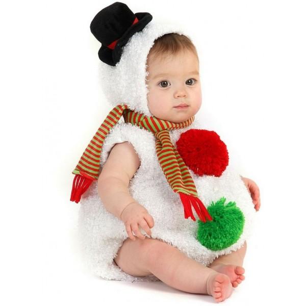Fotos como Felicitaciones de Navidad-bebeazul (8)